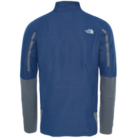 The North Face Aterpea - Chaqueta Hombre - azul